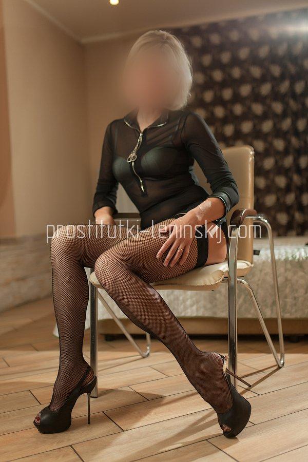 Салон на сенной проститутки